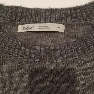 Woolrich Sweaters - Woolrich Owl Sweater Small